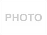 Фото  1 Продам домики вагончики Б. У. не дорого. Размер:3000х9000х280 0;3200х8700х2800; 3200х7700х2800. 39188